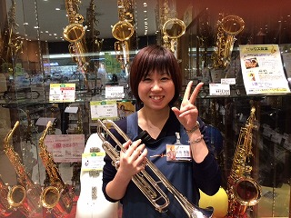 f:id:shima_c_kusatsu:20170302214948j:plain