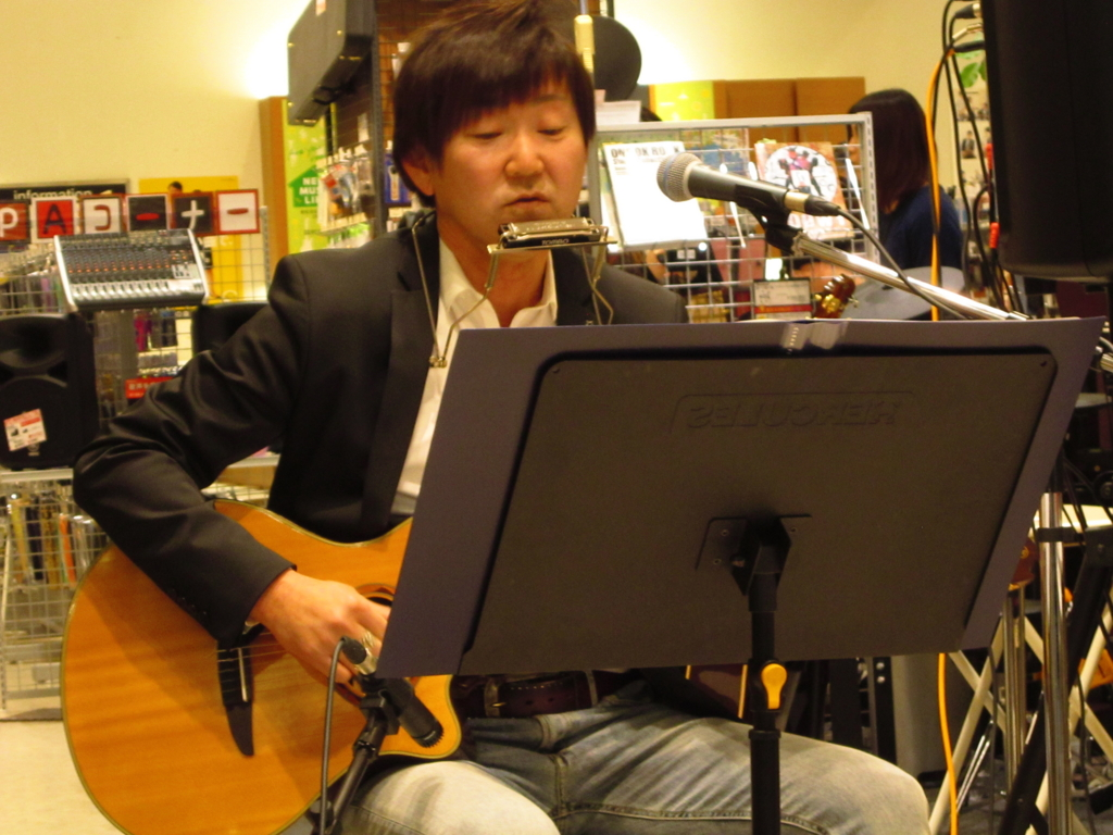 f:id:shima_c_kusatsu:20170312211421j:plain