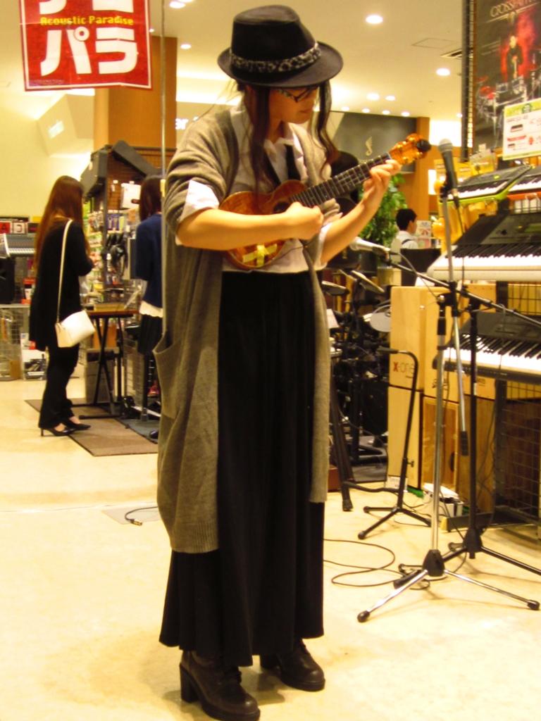 f:id:shima_c_kusatsu:20170312213017j:plain