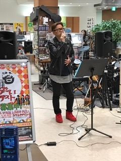 f:id:shima_c_kusatsu:20170317193444j:plain