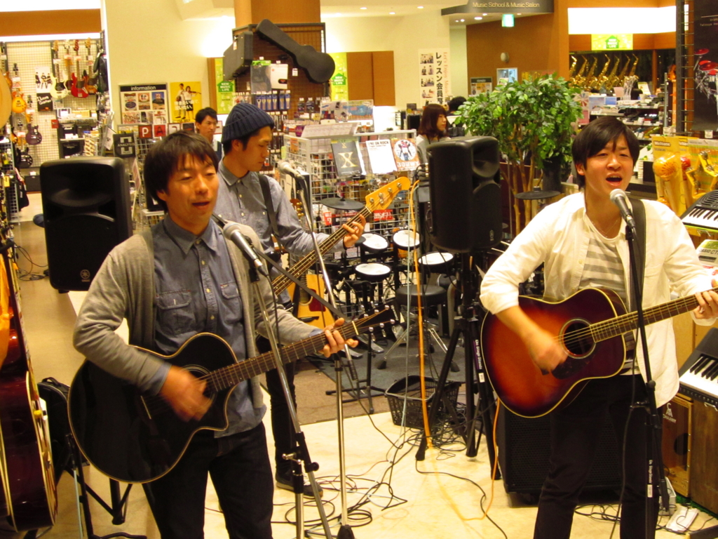 f:id:shima_c_kusatsu:20170319153406j:plain