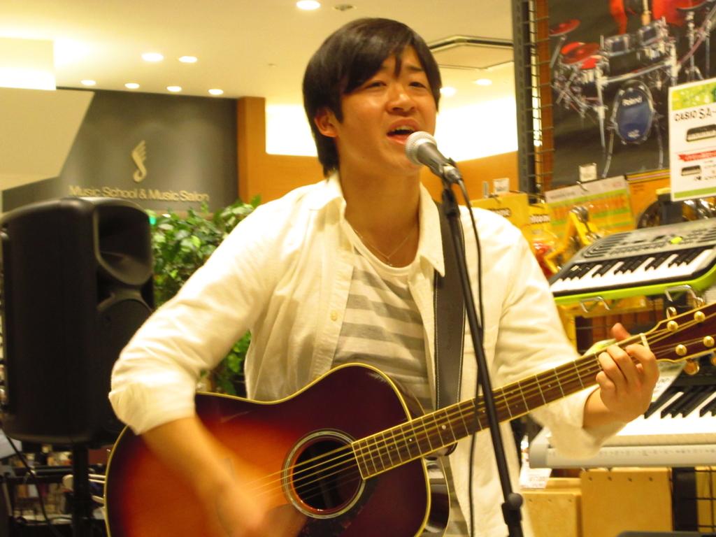 f:id:shima_c_kusatsu:20170319154024j:plain