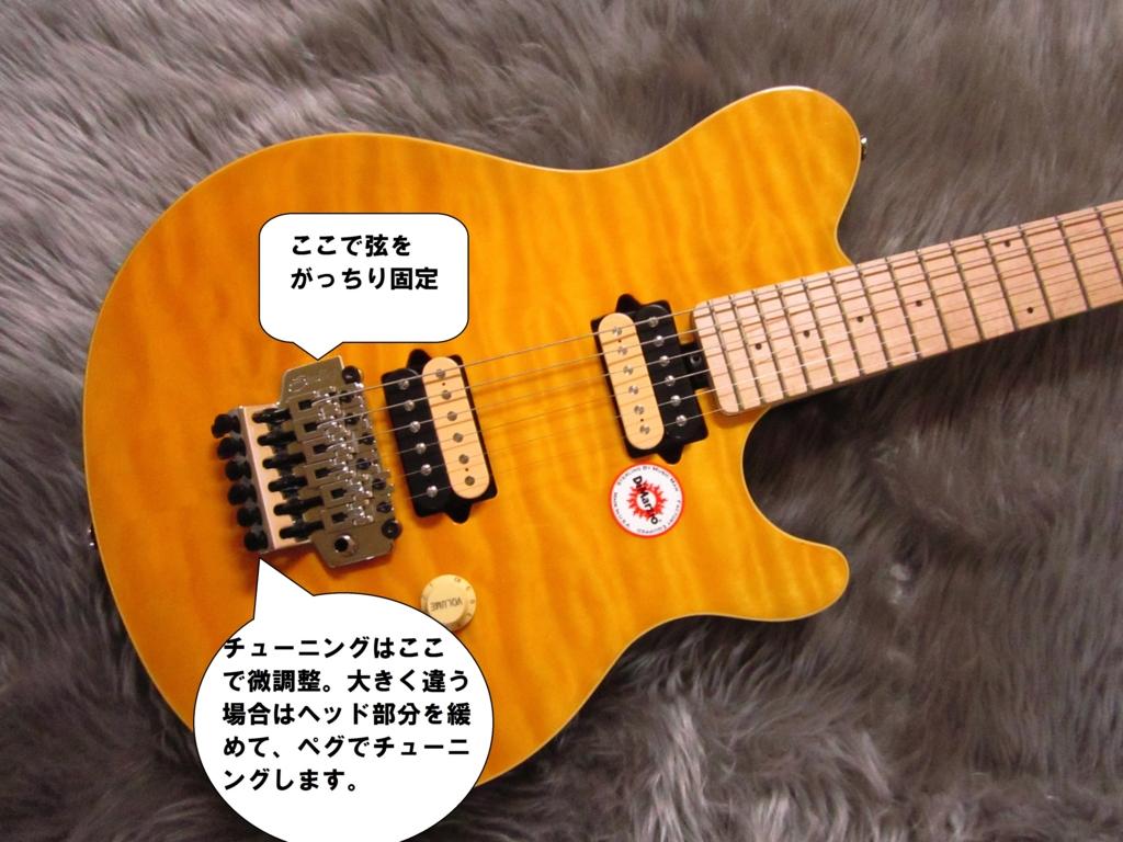 f:id:shima_c_kusatsu:20170326190446j:plain
