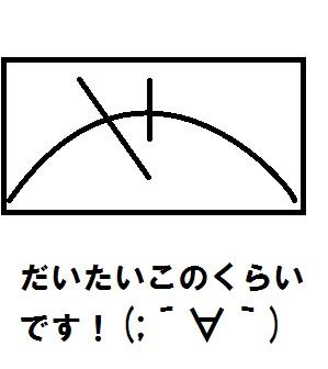f:id:shima_c_kusatsu:20170326193615j:plain