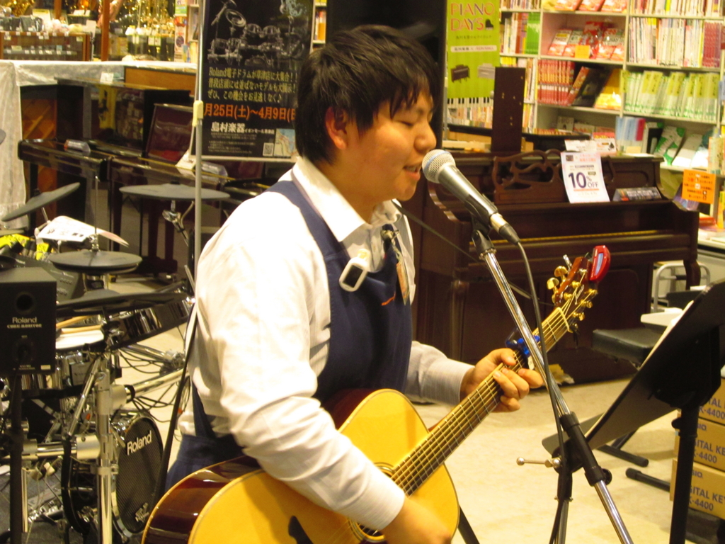 f:id:shima_c_kusatsu:20170401211021j:plain