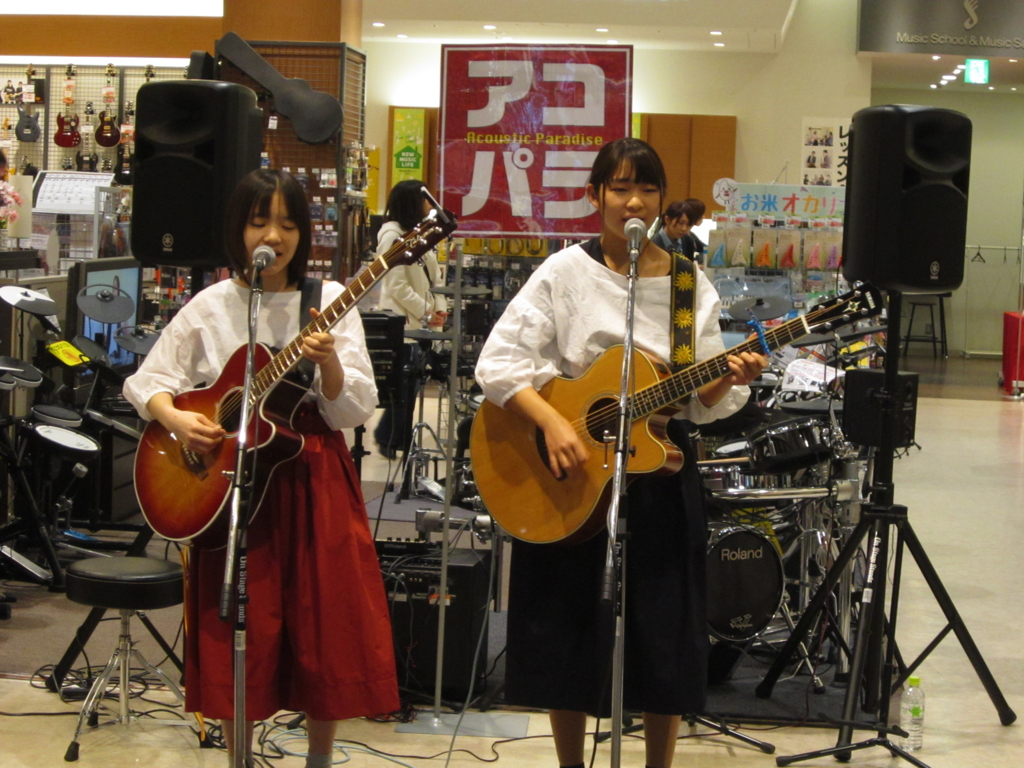 f:id:shima_c_kusatsu:20170402191905j:plain