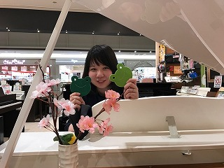 f:id:shima_c_kusatsu:20170505185519j:plain