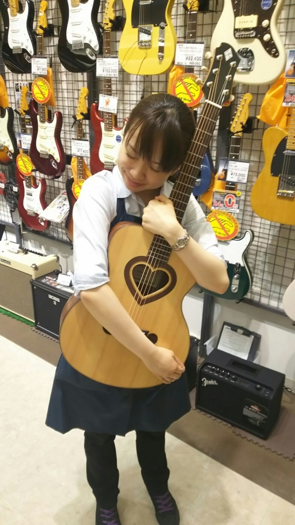 f:id:shima_c_kusatsu:20170531131148j:plain