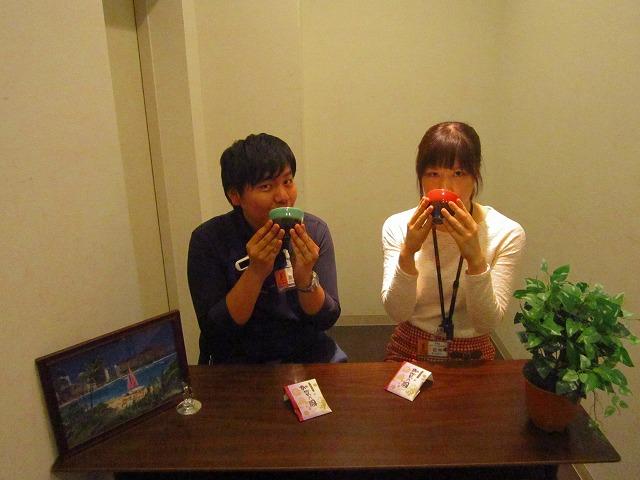 f:id:shima_c_kusatsu:20170602162628j:plain