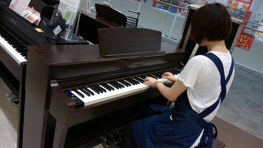 f:id:shima_c_kusatsu:20170711170827j:plain