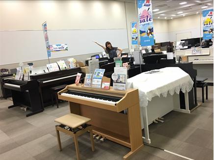 f:id:shima_c_kusatsu:20170715212821p:plain