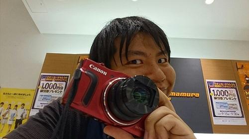 f:id:shima_c_kusatsu:20170925210425j:plain