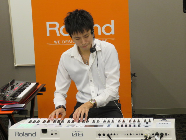 f:id:shima_c_kusatsu:20171008140417j:plain