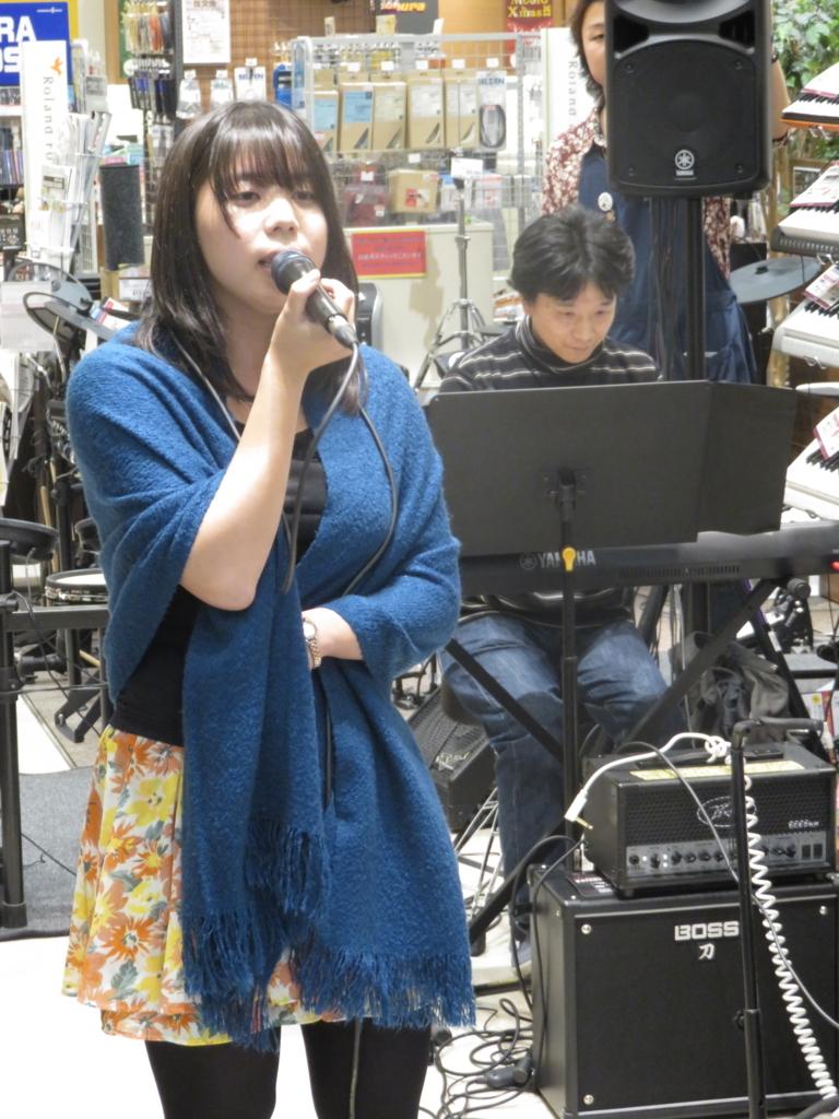 f:id:shima_c_kusatsu:20171111155347j:plain