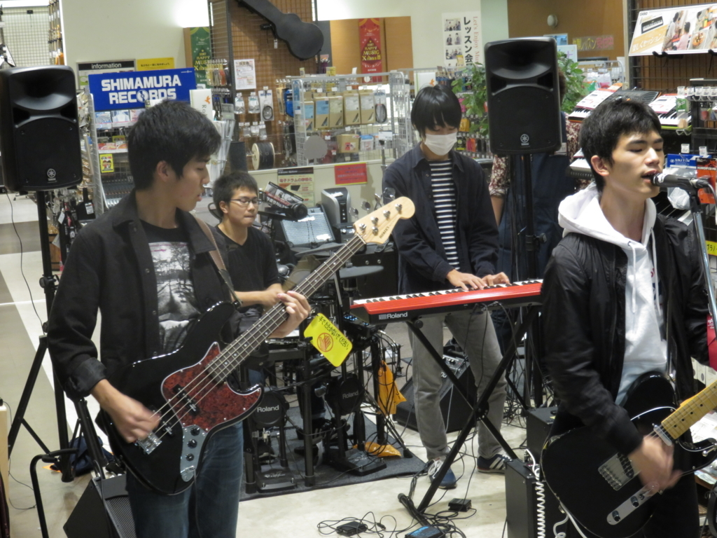 f:id:shima_c_kusatsu:20171111155457j:plain