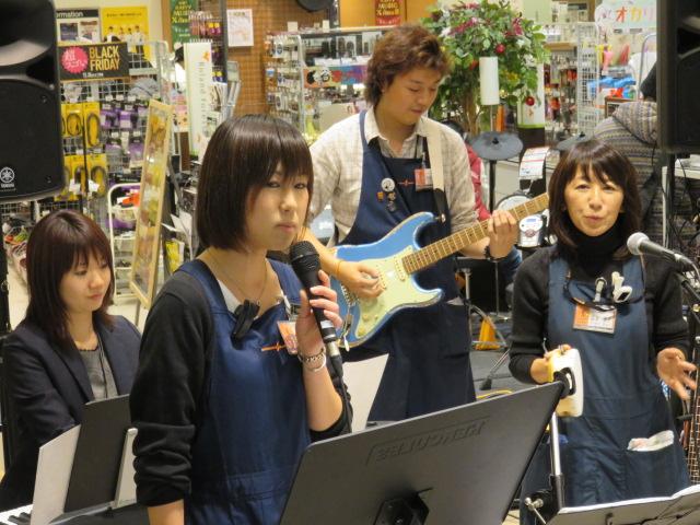 f:id:shima_c_kusatsu:20171126210257j:plain
