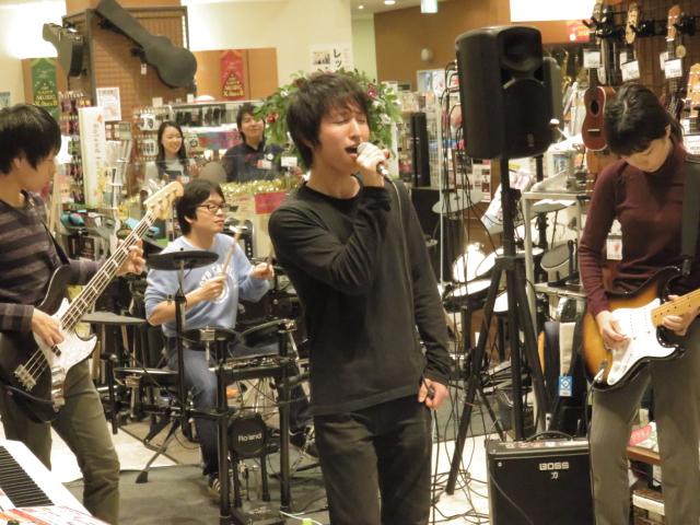 f:id:shima_c_kusatsu:20171208213402j:plain