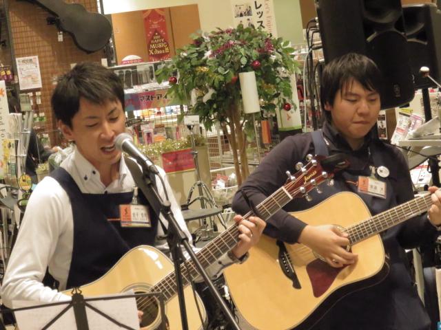 f:id:shima_c_kusatsu:20171208214650j:plain