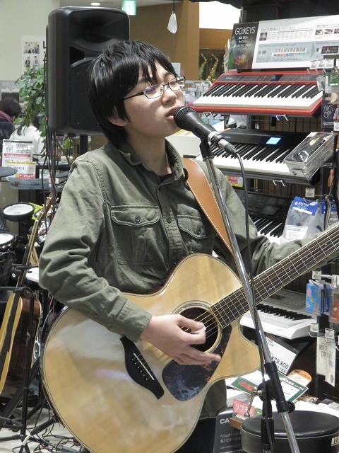 f:id:shima_c_kusatsu:20180217183358j:plain