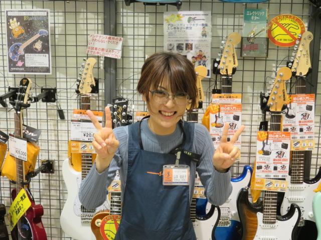 f:id:shima_c_kusatsu:20180508193708j:plain