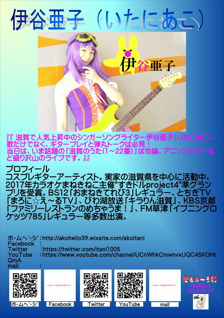 f:id:shima_c_kusatsu:20180514150726j:plain