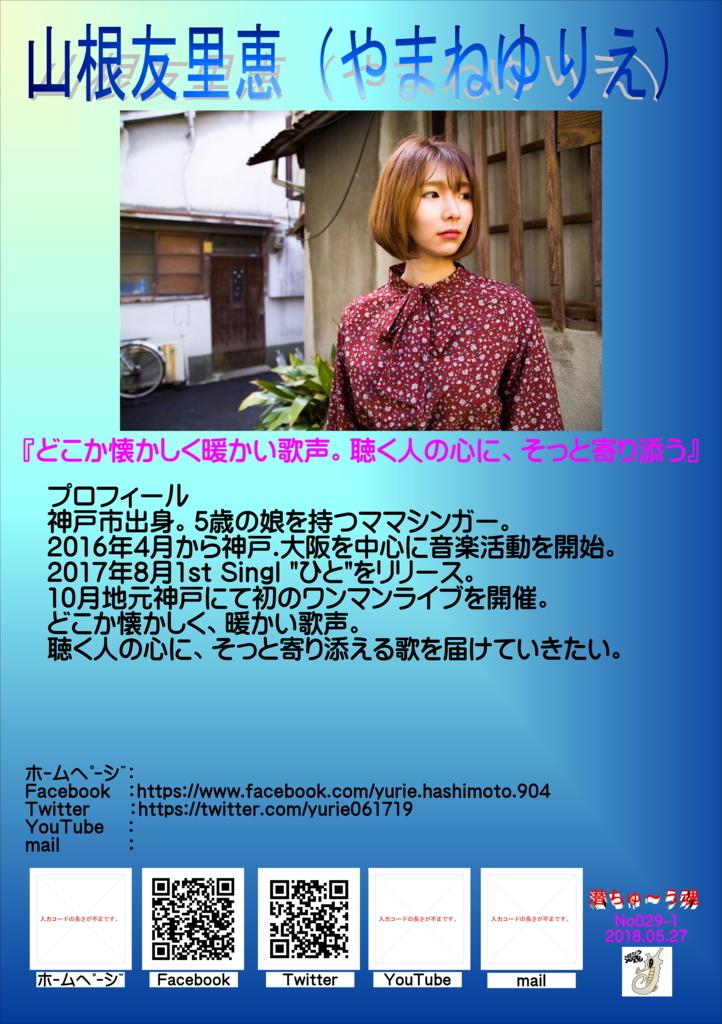f:id:shima_c_kusatsu:20180514150810j:plain