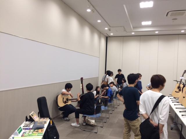 f:id:shima_c_kusatsu:20180526194004j:plain