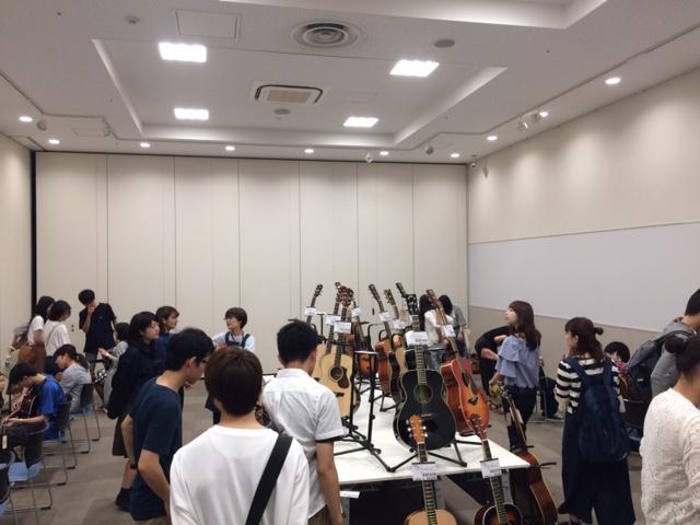 f:id:shima_c_kusatsu:20180526194007j:plain