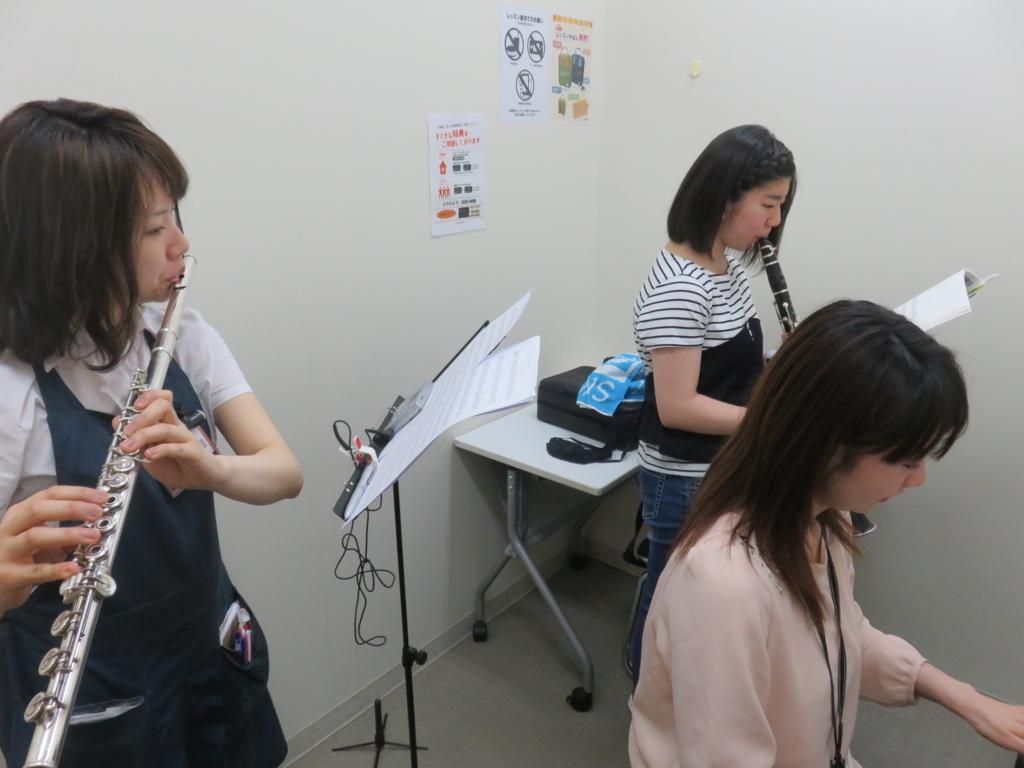 f:id:shima_c_kusatsu:20180601171740j:plain