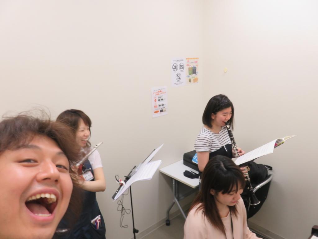 f:id:shima_c_kusatsu:20180601171803j:plain