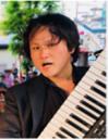 f:id:shima_c_kusatsu:20180629183809p:plain