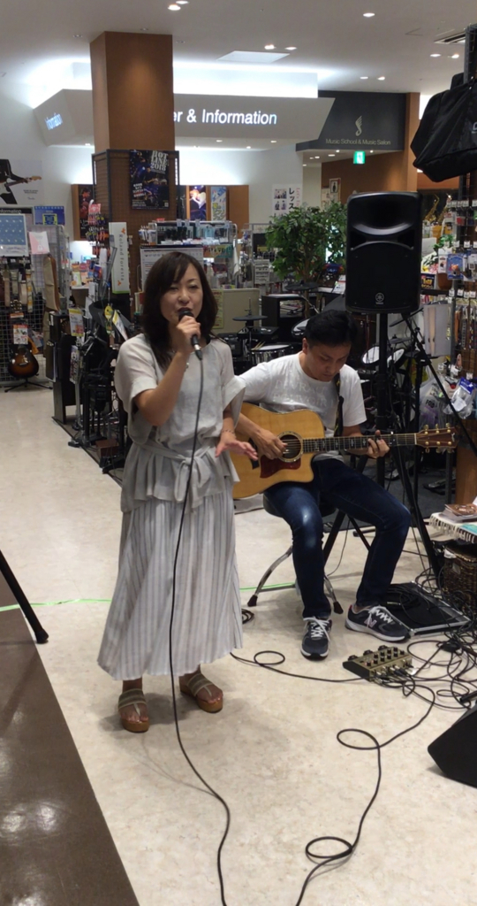 f:id:shima_c_kusatsu:20180806193506j:plain