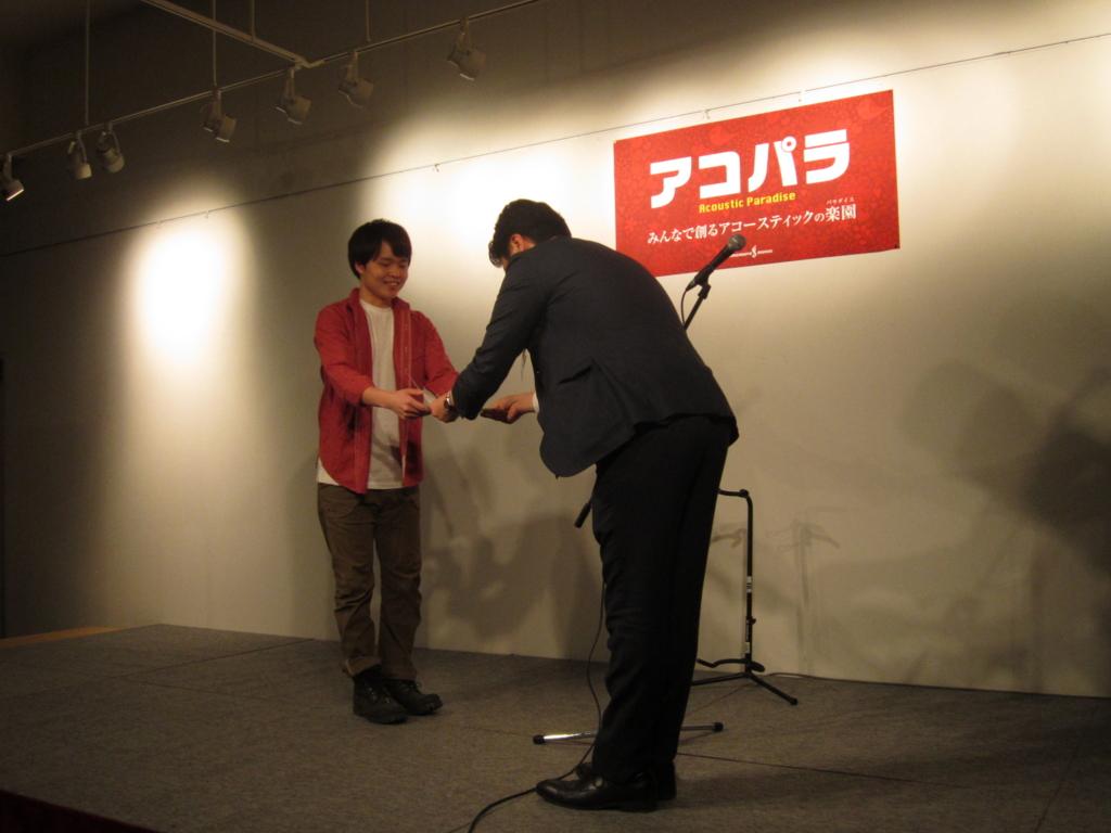 f:id:shima_c_kushiro:20160430195642j:plain