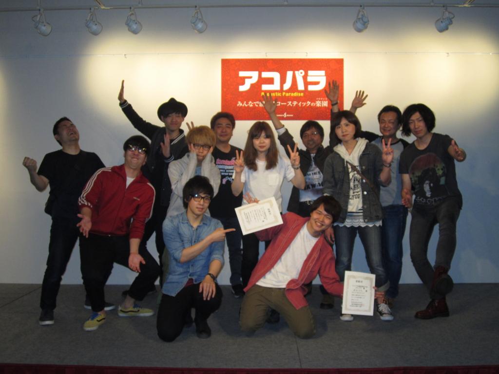 f:id:shima_c_kushiro:20160430205450j:plain