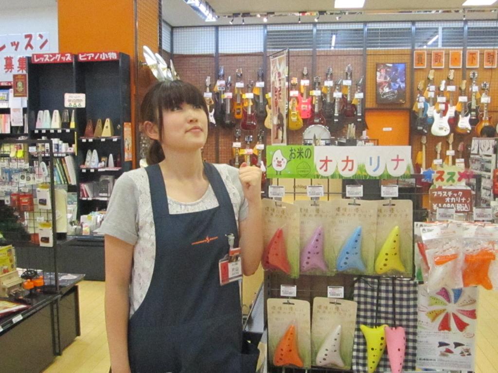 f:id:shima_c_kushiro:20160630144055j:plain