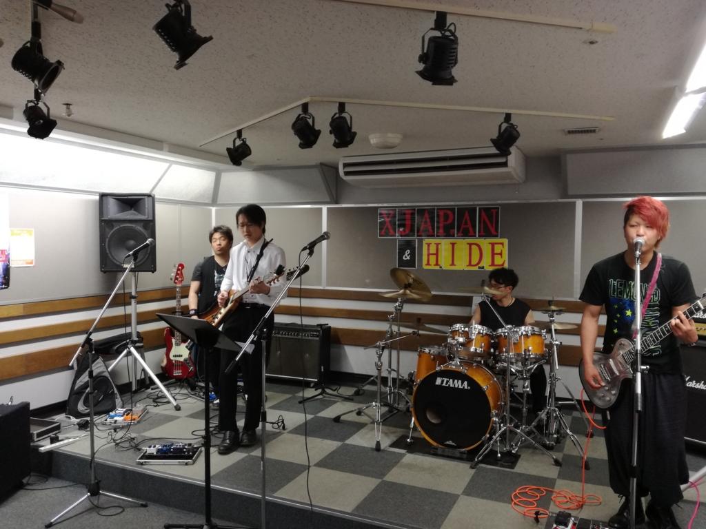 f:id:shima_c_kushiro:20170514201727j:plain