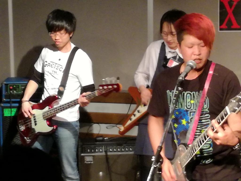 f:id:shima_c_kushiro:20170514202031j:plain