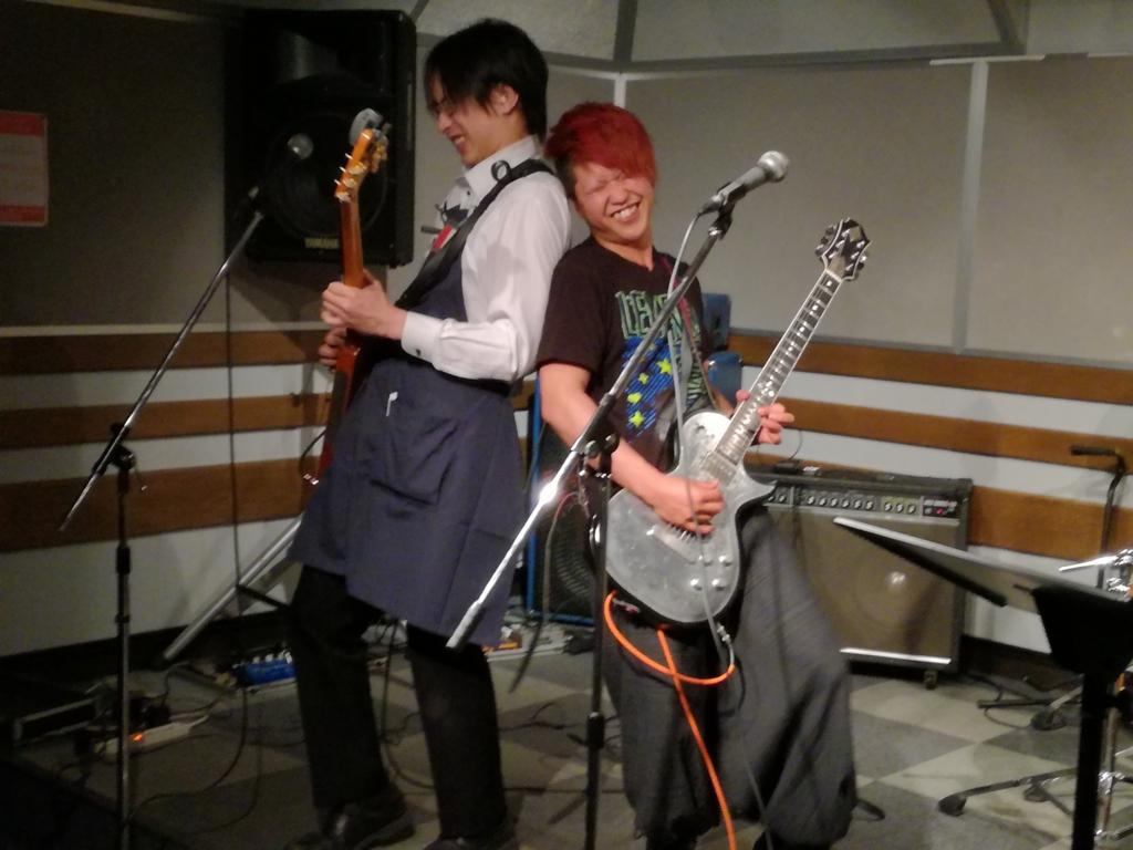 f:id:shima_c_kushiro:20170514202126j:plain