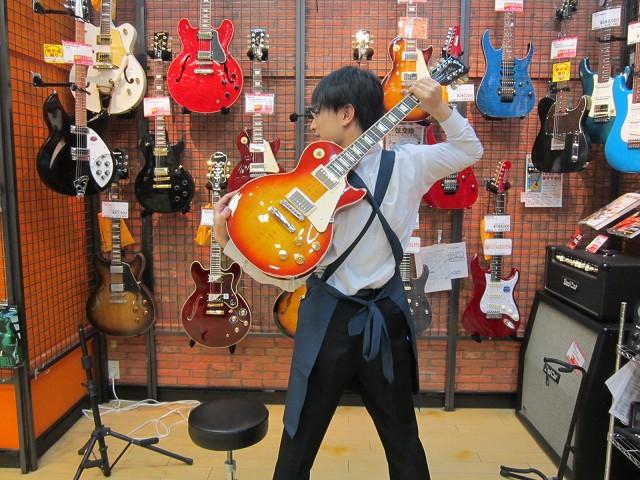 f:id:shima_c_kushiro:20170612212632j:plain