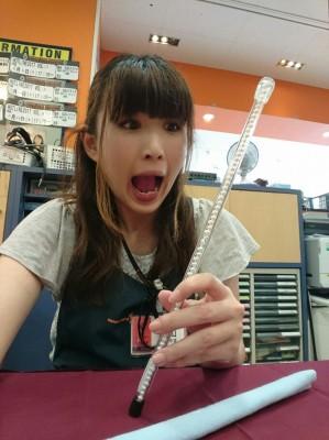 f:id:shima_c_kushiro:20170713123304j:plain