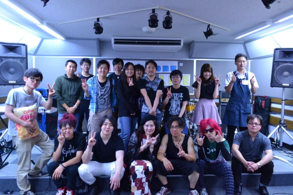 f:id:shima_c_kushiro:20170830213601j:plain