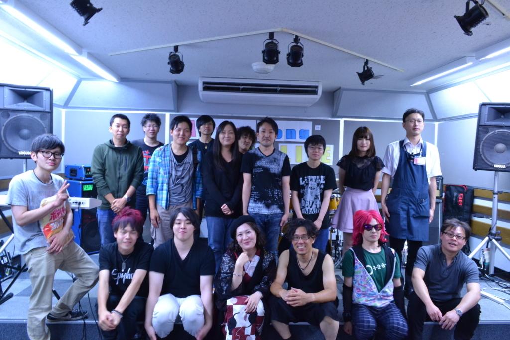 f:id:shima_c_kushiro:20170830213635j:plain