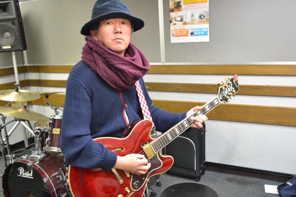 f:id:shima_c_kushiro:20171121195749j:plain