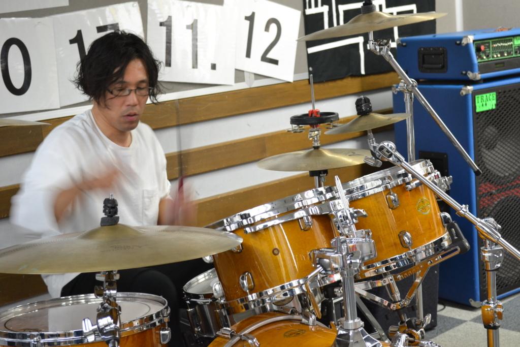f:id:shima_c_kushiro:20171121195822j:plain