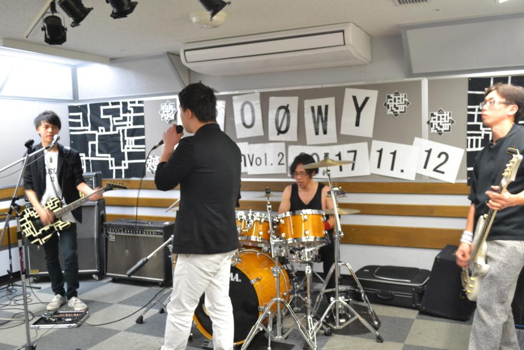 f:id:shima_c_kushiro:20171121195859j:plain