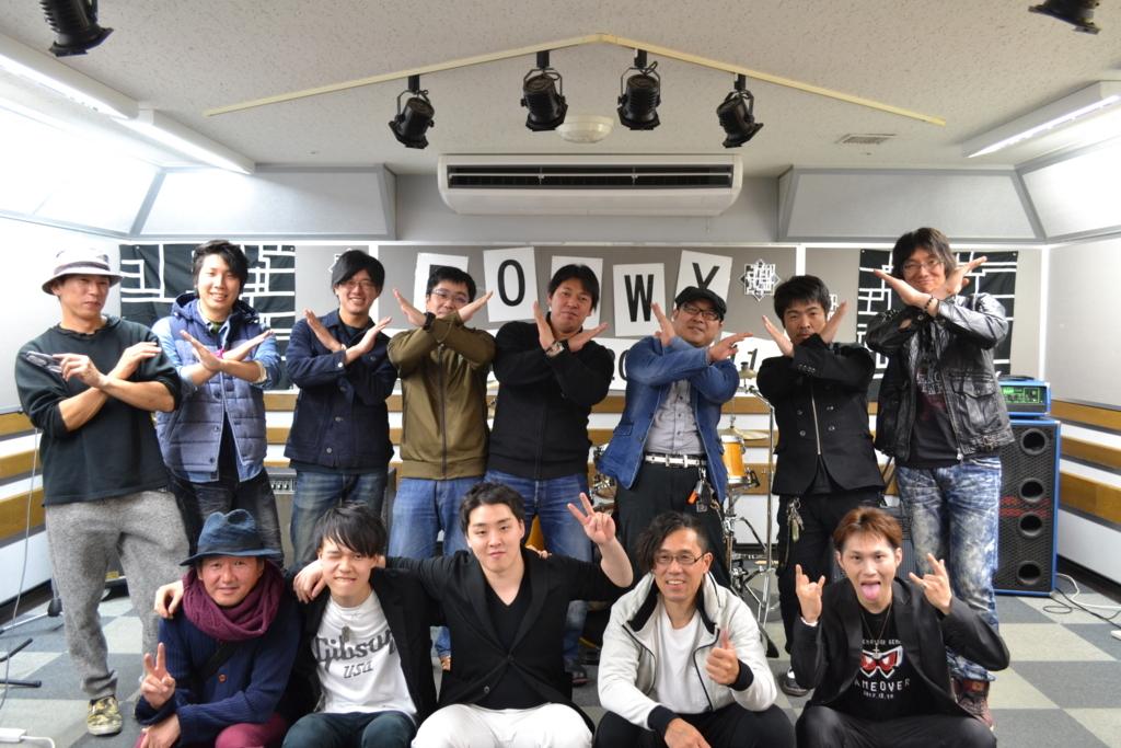 f:id:shima_c_kushiro:20171121200047j:plain