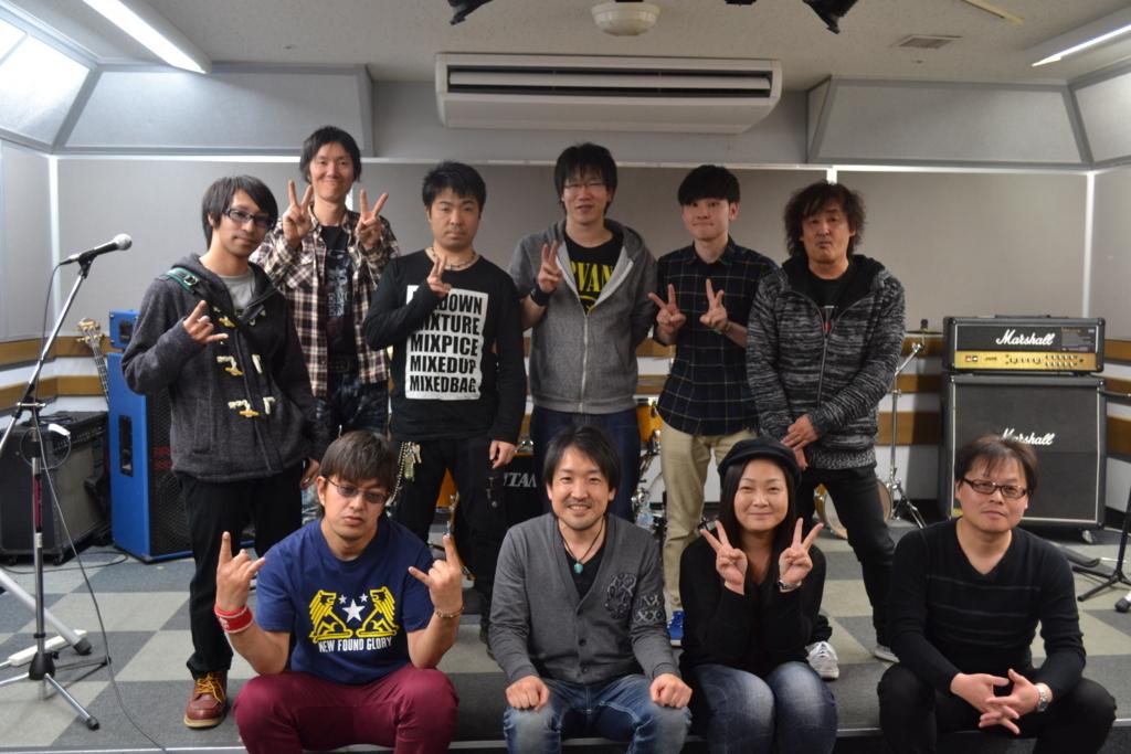 f:id:shima_c_kushiro:20180328151934j:plain