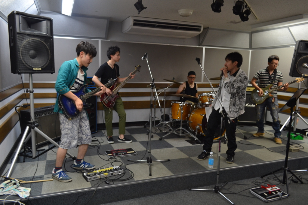 f:id:shima_c_kushiro:20180725194103j:plain