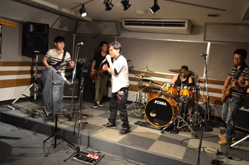 f:id:shima_c_kushiro:20180725194435j:plain