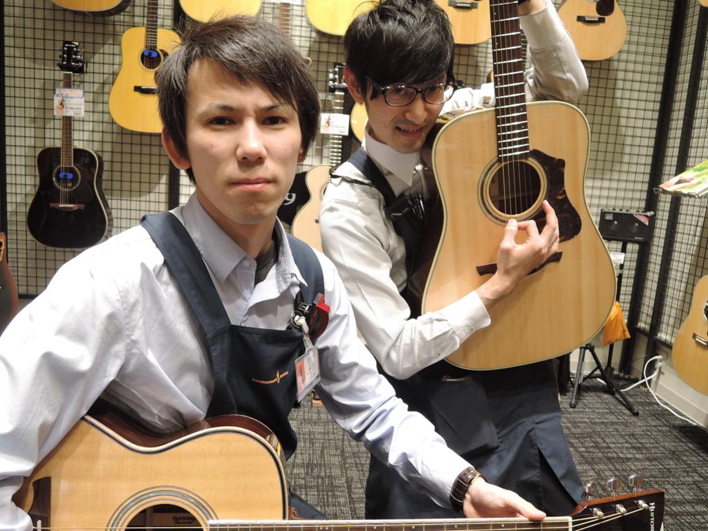 f:id:shima_c_kuzuha:20160626113521j:plain